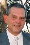 John R. Drinnin