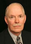 Geoffrey G. Gaylord