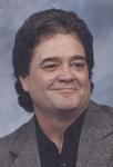 Ronald Lynn Davis