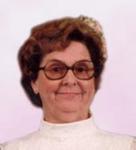 Velma (Young) Hunter