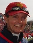 Bradley R. Peyton