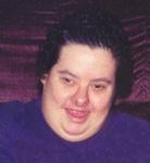 Roberta Ann Weber