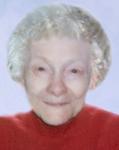 Mildred Ann Quinn