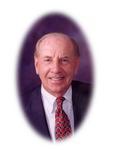 William  Reichardt
