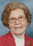 Doris Anne Anderson
