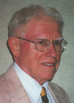 Richard D. Wells