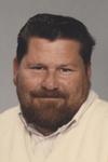 Mike J. Van Gundy