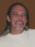 Dennis W. Timmons