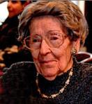 Nancy D. Aldera