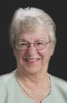 Donna Lou Meyers