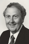 Thomas Charles Robel