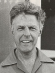 Martin E. Pappadolos