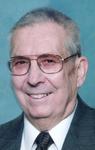 Martin W. Cernetisch, Jr.