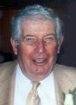 Robert Zeller
