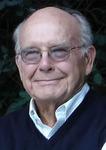 John David Ramsey