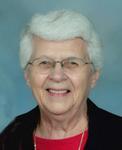 Ann Marie Roach