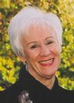 Janice Zuckert