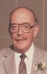 David George Puffett, Sr.