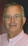 Bill Duro