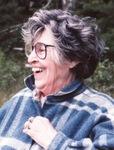 Elizabeth Rose Webster