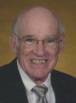 Robert J. Henneberry