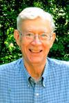 James Powell Wilimek