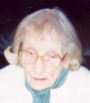 Bonnie G. Lewiston