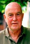 Harold James Wells