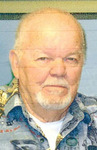 Charles L. Kirkpatrick