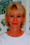 Diana L. Buckley