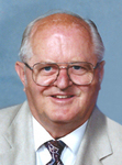William G. Hicks