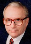 Norman L. Secor