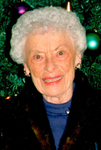 Maxine E. Smith