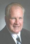 Raymond Douglas Whitmore
