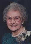 Marjorie Jonker  Hills