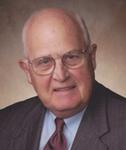 Fred  Schiek