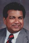 Prabhaker Anand Bannikatti