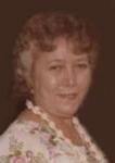 Gloria N. Hall