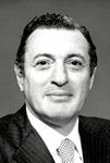 Stanley  Krum