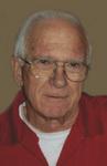 Phillip   Hartman