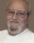 George A. Siders