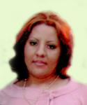 Marisol Zenteno