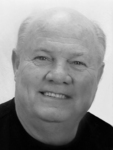Paul R. Lewis