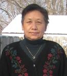 Pa  Xiong