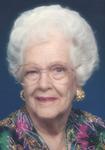 Betty LaRue Erickson