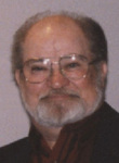 Gary R.  Mines