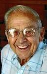 Dale L. Hawbaker