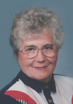 Betty M.  Porter