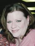 Suzie Dana Phipps