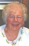 Ruby Bell Zeigler